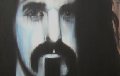 Music Monday 12 – Frank Zappa