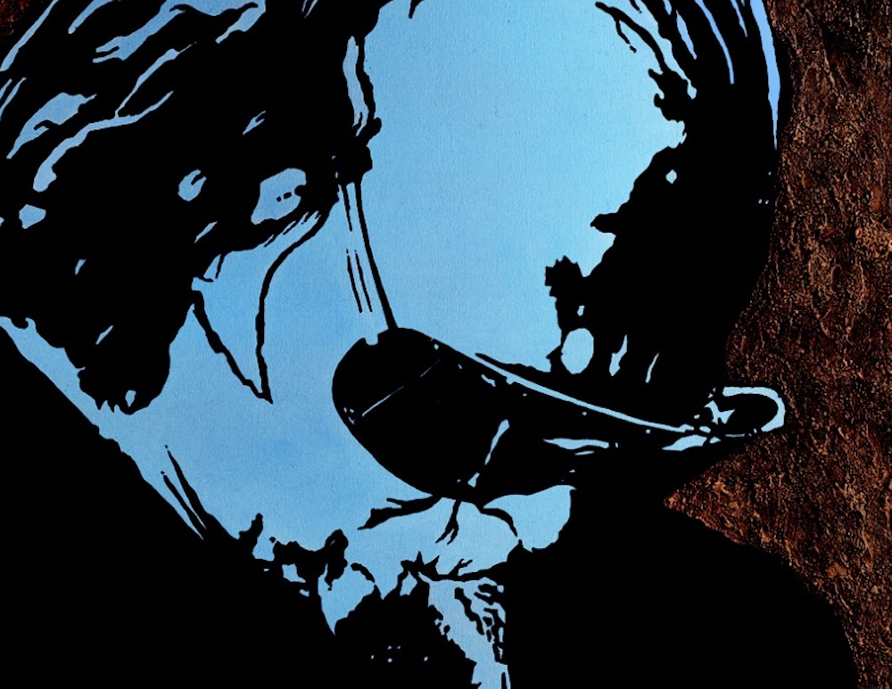 Music Monday 13 – Miles Davis