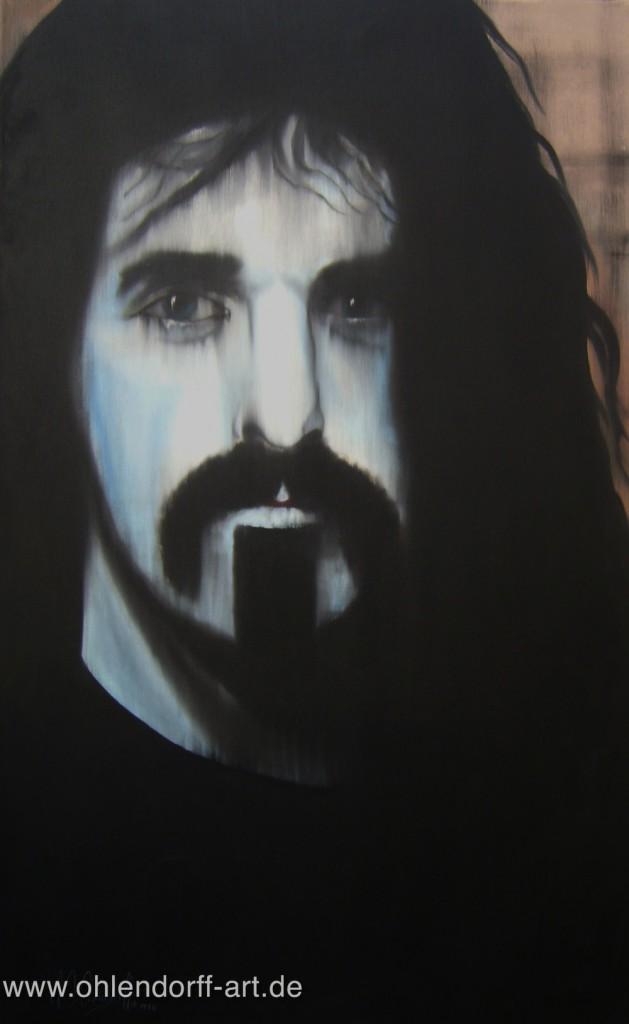frank-zappa-ohlendorff-art-powervoice