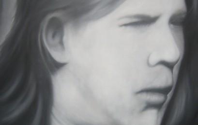 Music Monday 18 – Jeff Healey
