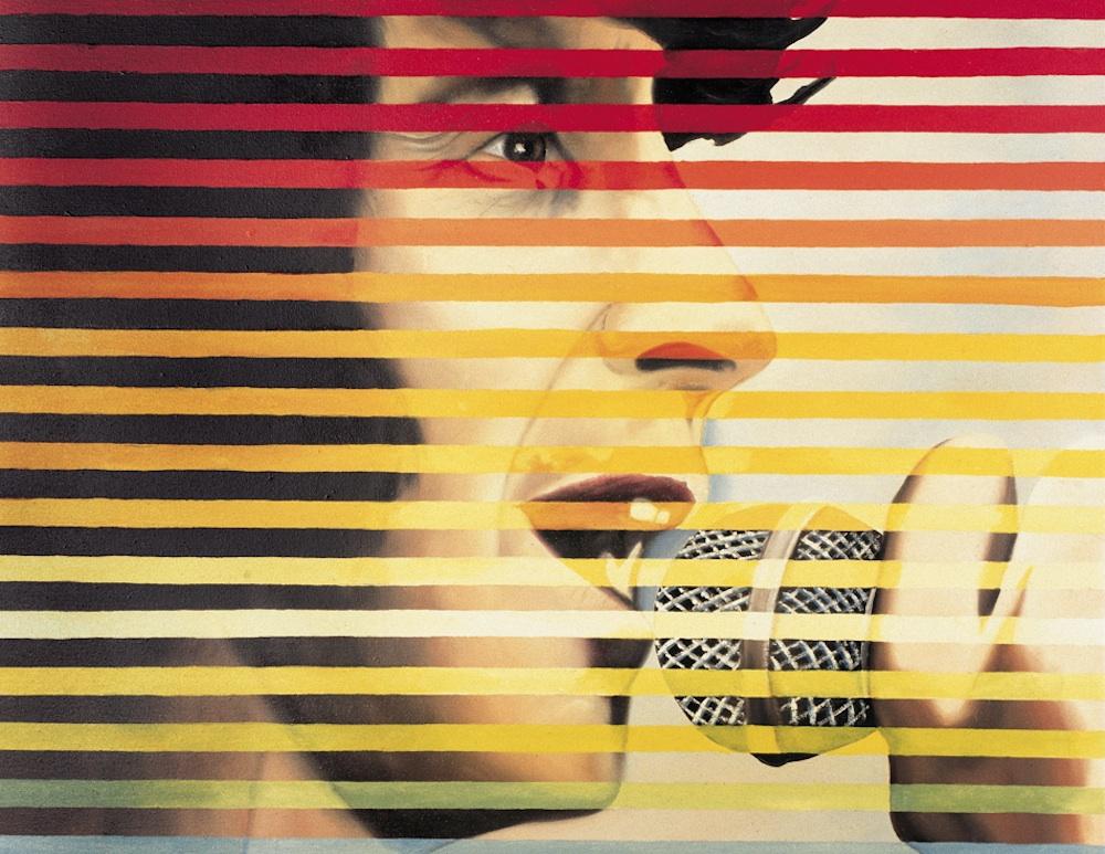 Music Monday 25 – Bon Scott