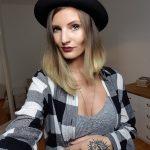 Jenny Klen