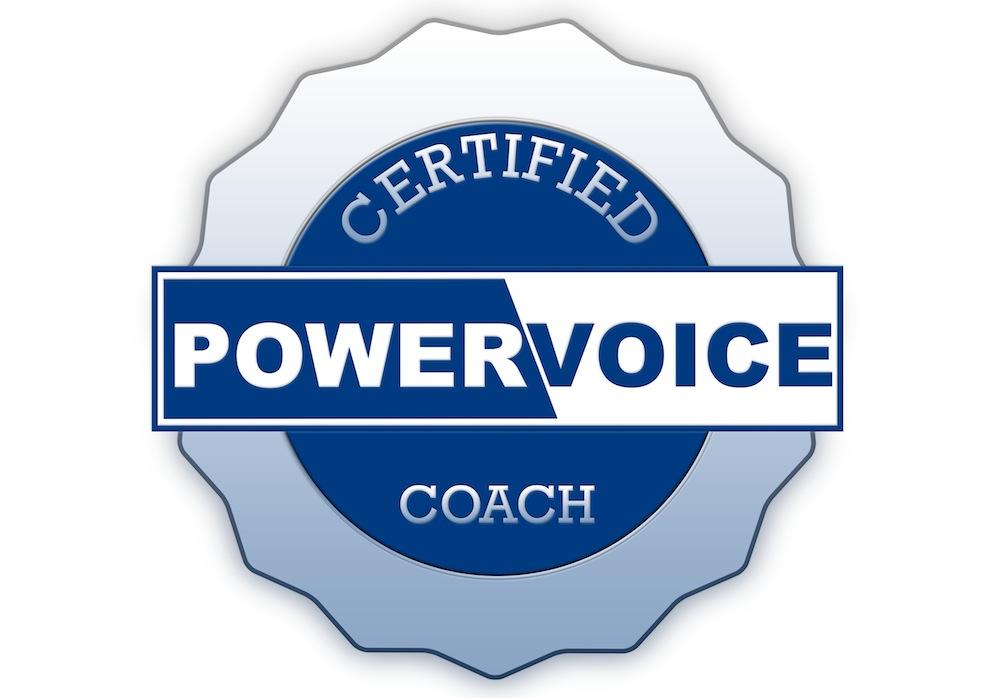 Siegel-coachausbildung-POWERVOICE