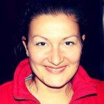 Sandra Pfeiffer