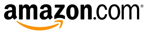 Amazon Logo POWERVOICE Partner