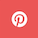 Pinterest POWERVOICE