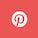 Pinterest POWERVOICE