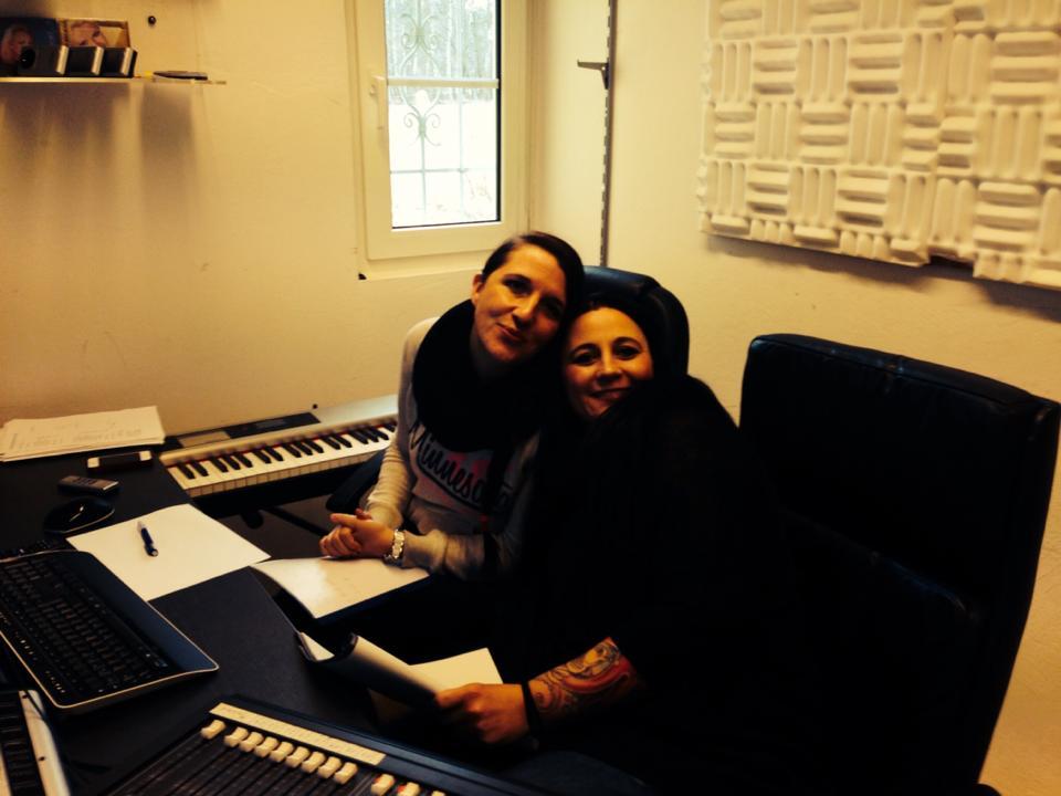 Ausbildung zum Vocalcoach – fünfte Einheit Teil 2