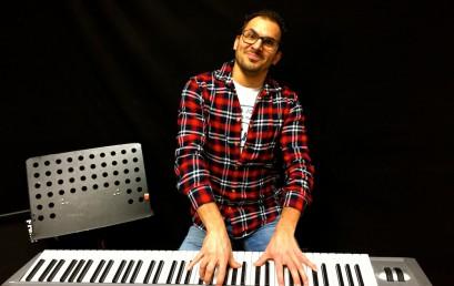 Intervall, Moll-Parallele, Quintenzirkel und eine tolle Überraschung – Ausbildung Vocalcoach