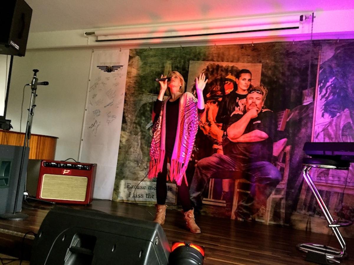 Ausbildung zum Vocalcoach – Teil 3