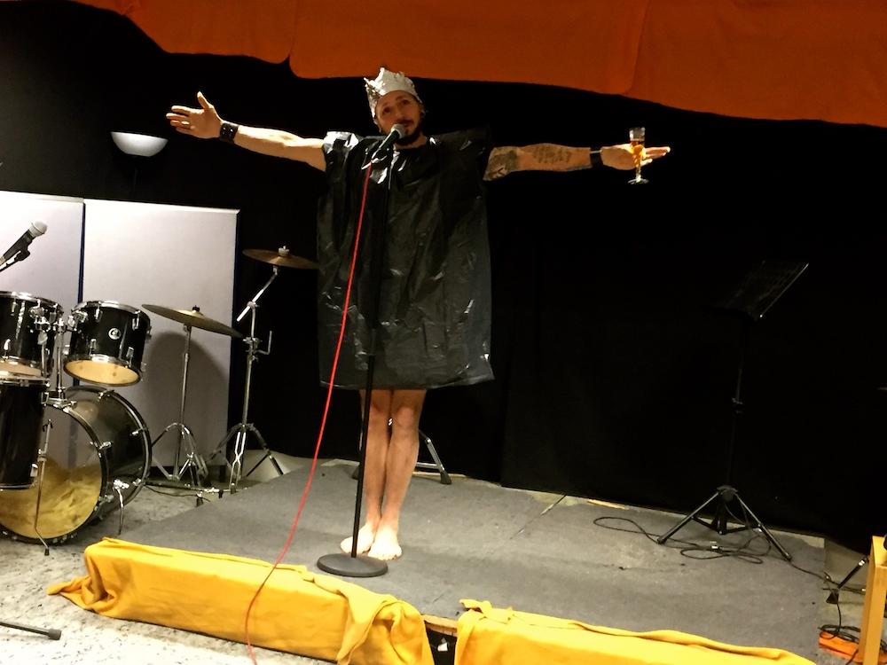 Teil 2 – Ausbildung zum Vocalcoach