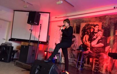 Gesangsaubsildung in Jesteburg – Teil 3 – Januar 2017