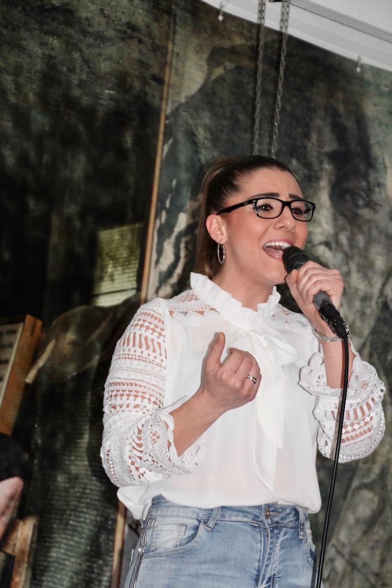 POWERVOICE: Ausbildung zum Vocalcoach - Februar 2019