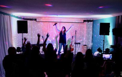 Ausbildung zum Vocalcoach: Azubi-Blog Teil 2/6 – 07.06. – 09.06.2019