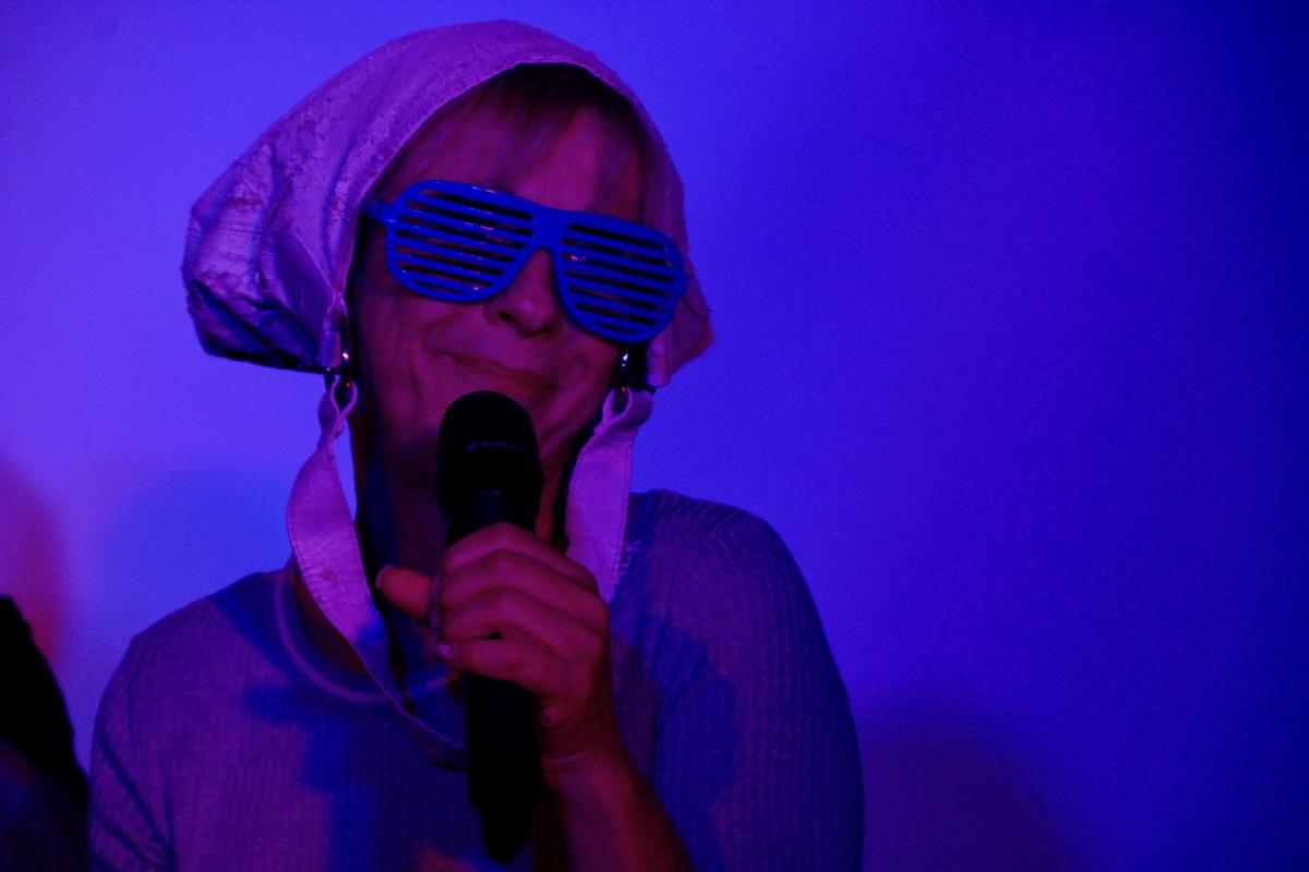 Sängerausbildung: Azubi-Blog Teil 1/6 – 16.11. – 17.11.2019