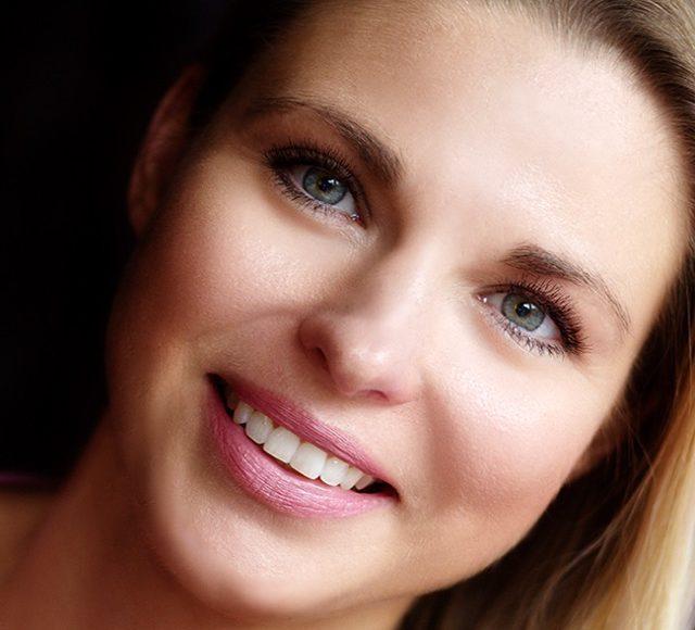 Lena Teßmann, POWERVOICE Vocalcoach & Rocklantic Voices Chor Leitung