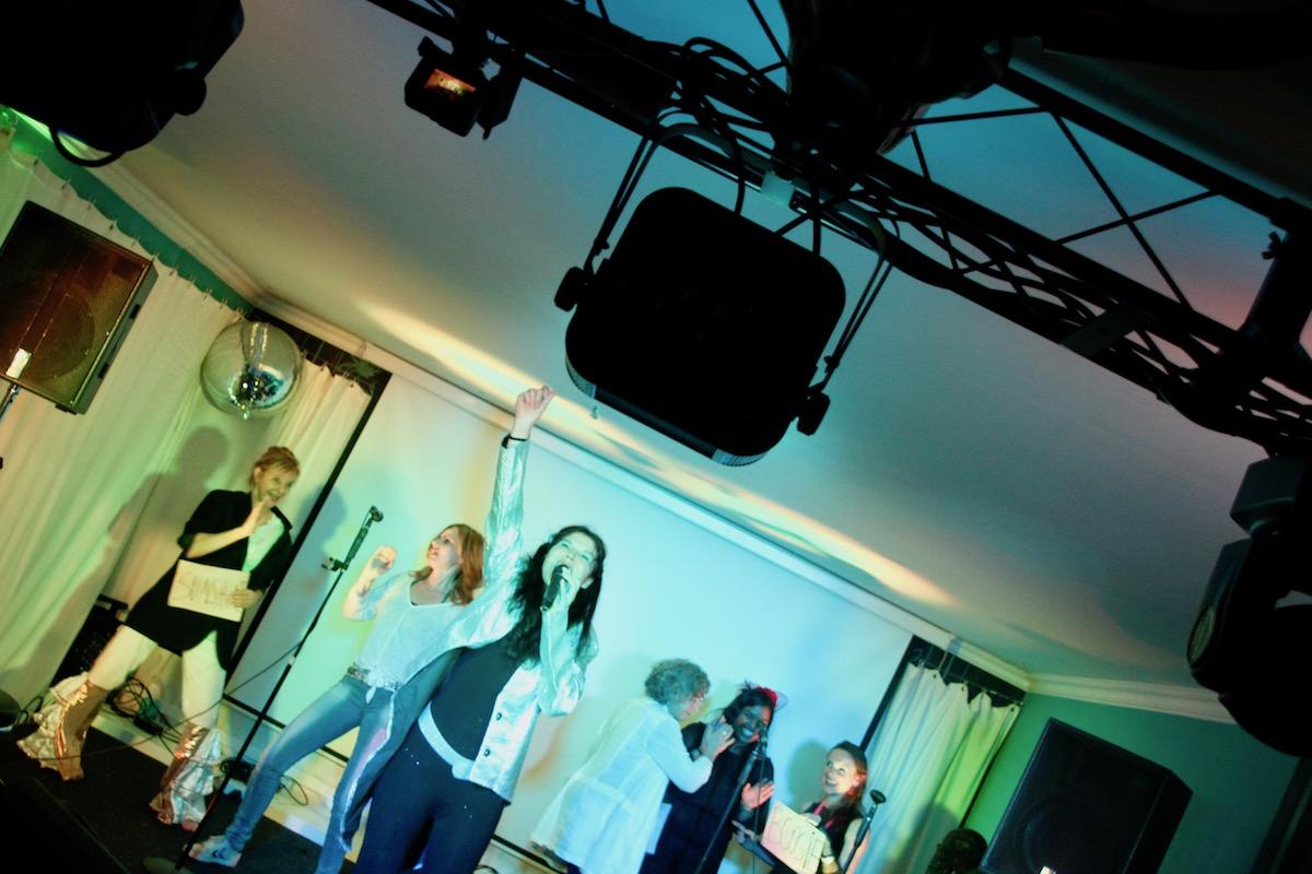 Sängerausbildung: Azubi-Blog Teil 3/6 – 11.01. – 12.01.2020