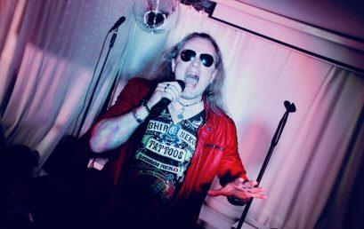 Ausbildung zum Vocalcoach: Azubi-Blog Teil 3/6 – 03.01.-05.01.2020